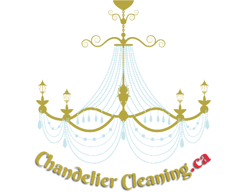 Professional Chandelier Cleaning service